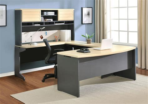 simple office desks the use of simple office desks for home office furniture