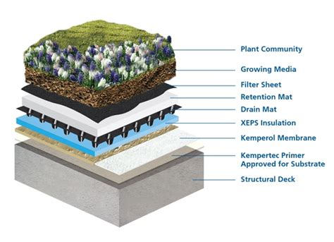 green roof systems pictures to pin on pinterest pinsdaddy