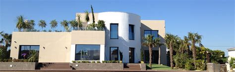 immobilier vente de maisons villas appartements 224 empuriabrava