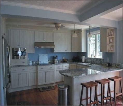 kitchen designs photo kitchen designs photo gallery small kitchens kitchens