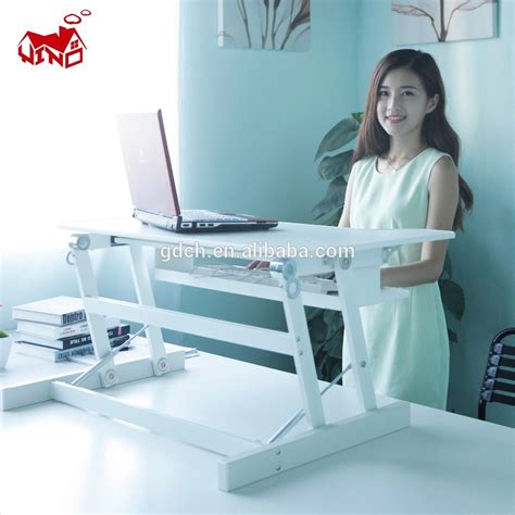 adjustable desk for standing or sitting products office desk adjustable sitting and