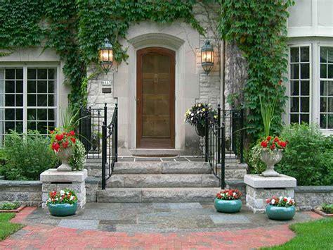 front entrance door front door entrance ideas corner