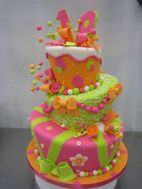 ideas to decorate cake cake decorating ideas types of wedding cakes herohymab