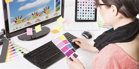 Desighner the 6 tools every graphic designer should have huffpost