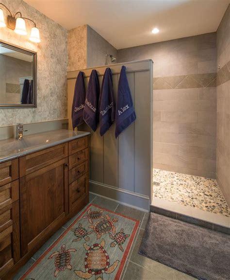 master bathroom shower designs shower stalls for your master bathroom