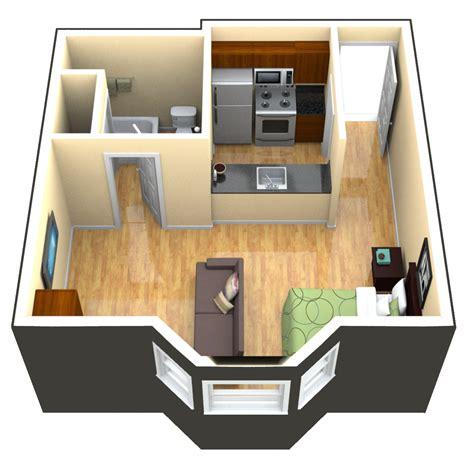 400 square apartment studio apartment floor plans 400 sq ft