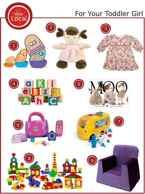 gift ideas for toddlers for gift ideas for toddler 28 images gift ideas for