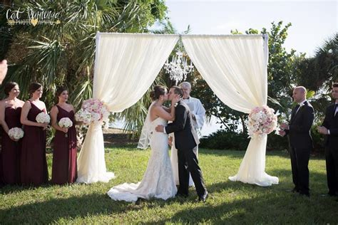 how much are chandeliers 91 wedding arch chandelier floral wedding arch with
