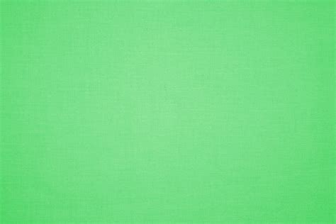 lights and green light green canvas fabric texture picture free