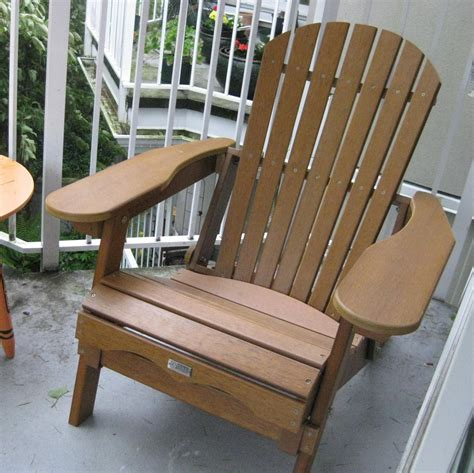 adirondack chair plans lowes green chair lowes green adirondack chairs build