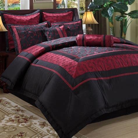 asian comforter