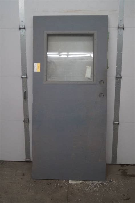 slab exterior doors exterior door slab shop milliken flush slab entry door