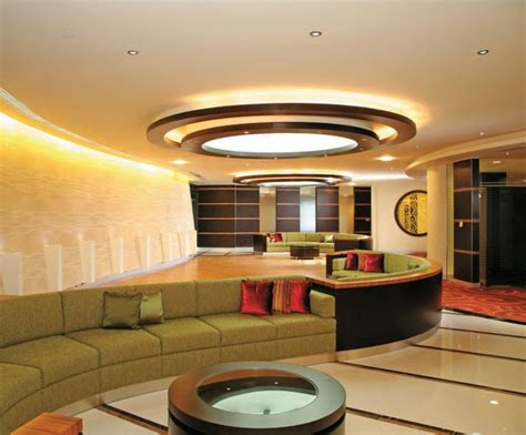 home interior business how to start an interior design business from home