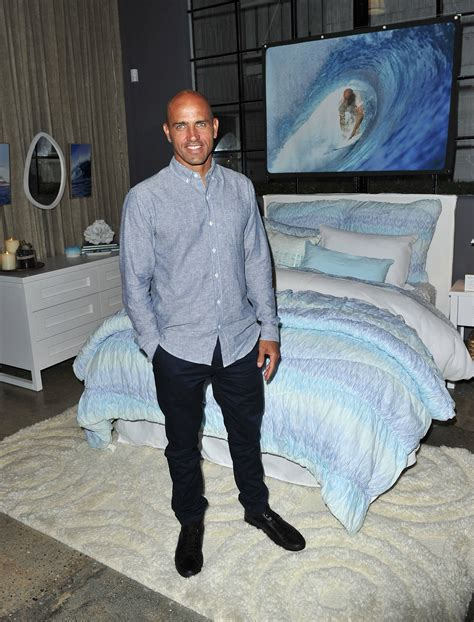 Simonian Rugs by The Hautest La Parties Of The Week