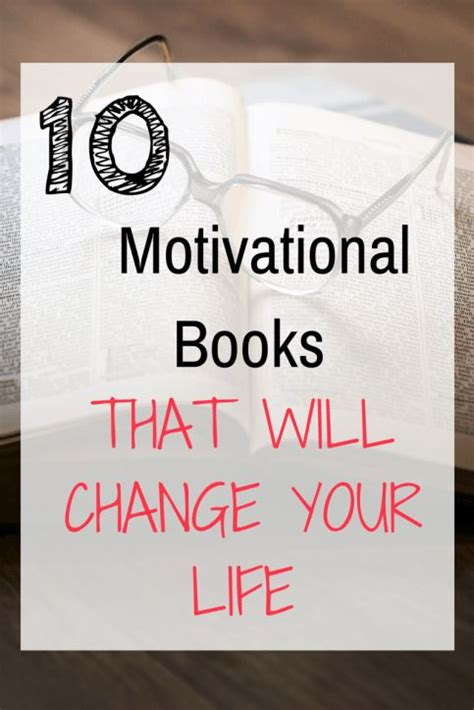 inspirational picture books 25 best ideas about motivational books on
