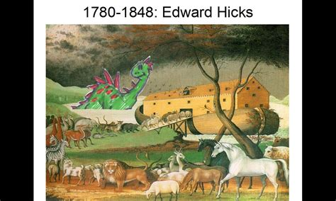 ark spray painter dino why don t we see dinosaurs in most paintings of noah s ark
