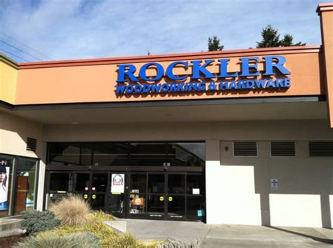woodworkers supply seattle rockler woodworking hardware hardware stores