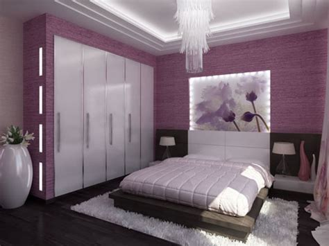 interior design for adults masters in interior design purple bedrooms for adults