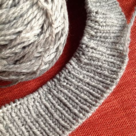 green mountain knitting bags january 28 favorite new cast on green mountain