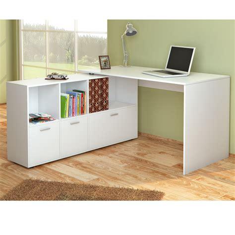 wrap around computer desk desk wrap around desk corner desk computer desk white ebay