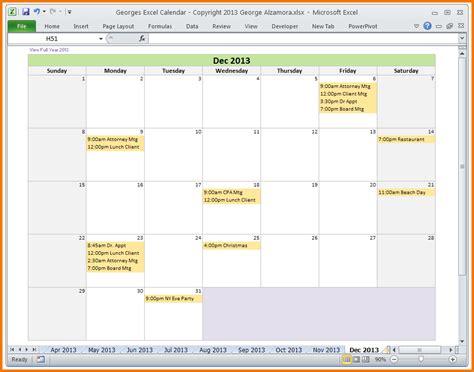 Authorization Letter Template Word calendar template for excel authorization letter pdf