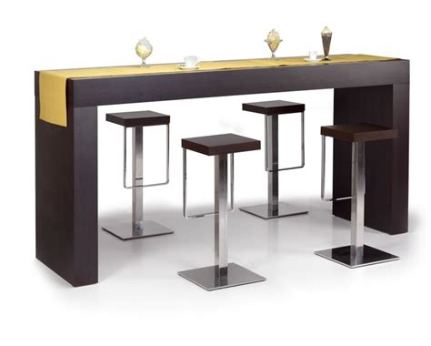 bar high kitchen tables kitchen bar table furnitureteams