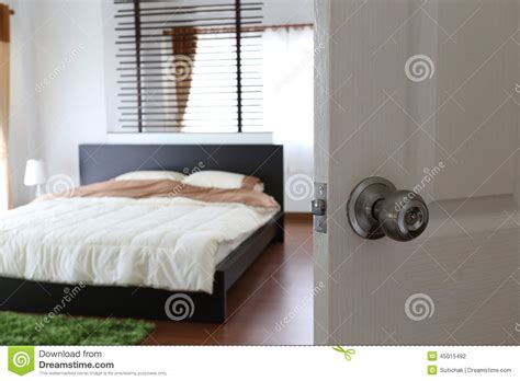 how to unlock a bedroom door without a key how to unlock a bedroom door 28 images how to unlock a