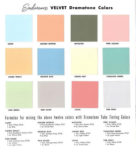 home depot paint color palette home depot glidden paint colors home painting ideas