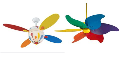 child ceiling fan 15 children s ceiling fans with playful designs home