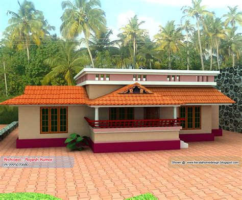 exterior house paint colors photo gallery in kerala popular exterior house colors 2013 studio design