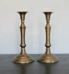 candle holders candle holders mashed events