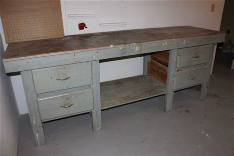 woodworking benches for sale woodworking bench for sale uk discover woodworking projects