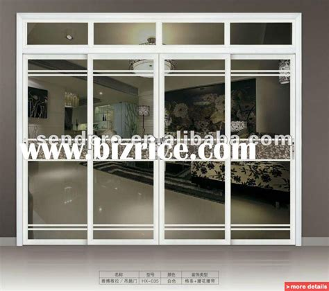 12 Sliding Glass Doors Where To Find The Best Sliding Glass Doors Prices