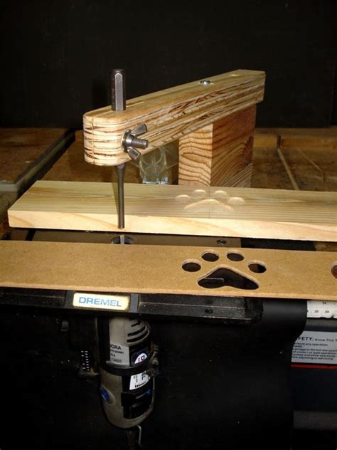 dremel woodworking pin router with dremel woodworking dremel