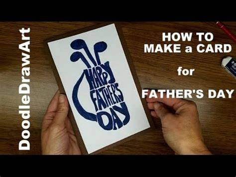 how to make s day cards cards how to make a s day card golf
