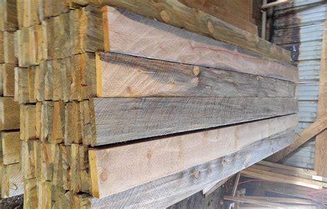 green mountain woodworks 100 beetle kill pine lumber colorado 10 best beetle