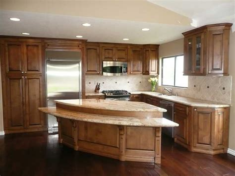 light fixture ideas for kitchen 3 learning ideas choosing kitchen light fixtures modern