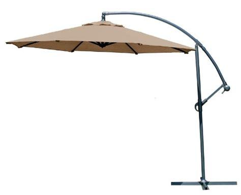 best cantilever patio umbrella best cantilever umbrella 200 outsidemodern