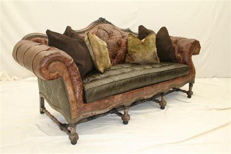 tufted black leather sofa black tufted sofa black leather tufted sofa black