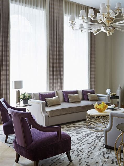 furniture for living room modern 25 best ideas about plum living rooms on plum