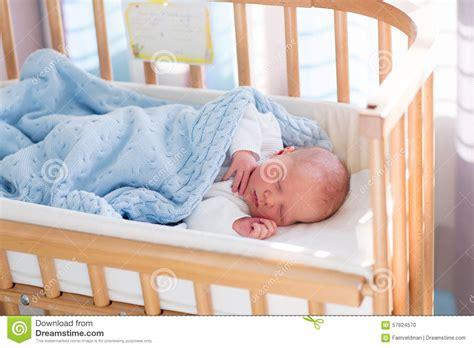 babies sleeping in crib newborn baby sleeping in crib 28 images newborn baby
