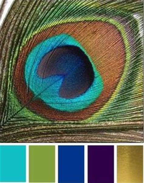 paint colors don t match 1000 images about inspiration for my mo mo on