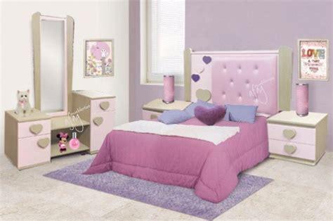 decoracion recamara beige recamara infantil juvenil rosa beige ni 241 a matri o