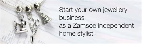how to start your own jewelry how to start your own jewelry business at home style