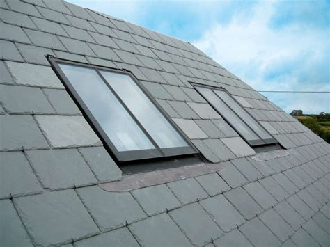roof for lights how to choose rooflights homebuilding renovating