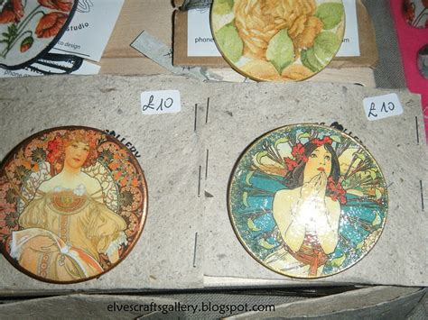 decoupage nz elves crafts gallery new year and new ideas lovely