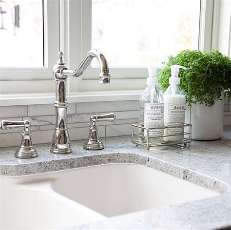 kitchen sink and faucet combinations interior design ideas home bunch interior design ideas