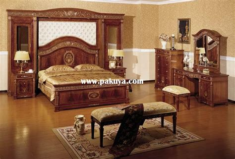 luxury bedroom sets furniture luxury wood bedroom furniture bedroom ideas pictures