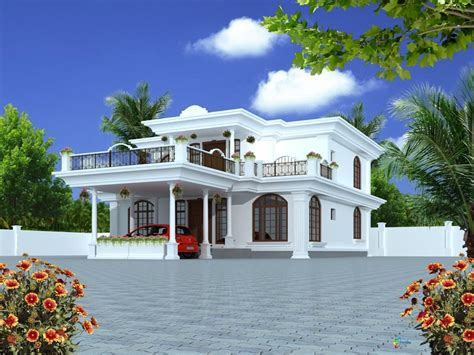 home design bungalow type home design images and photos home design bungalow type