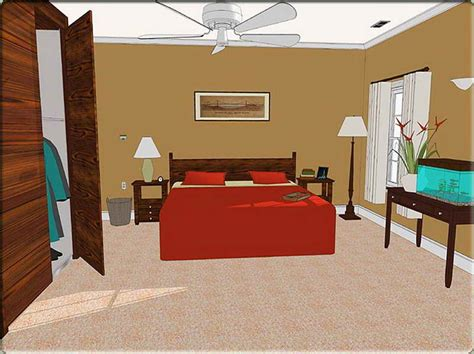 designing your bedroom bedroom design your own bedroom with 2d design